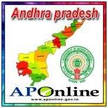 ap online