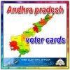 Ap voter id
