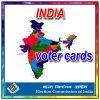 India voter ids