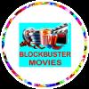 telugu blockbuster movies