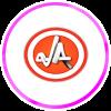 vikram aditya channel