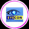 eye con