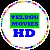 telugu movies hd