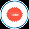 mahendra tutor