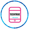 tech true telugu
