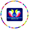 tollywood film city