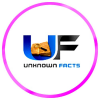 unknown facts