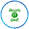 telugu it hub