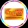 junglee music