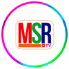 msr tv