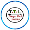 telugu tech lovers