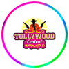 tollywood central