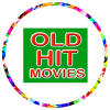 telugu old hit movies