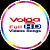 volga video songs