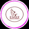 eagle media
