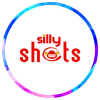 silly shots