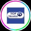 top telugu tv