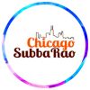 chicago subbarao