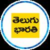 telugu bharathi