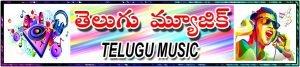telugu music channels