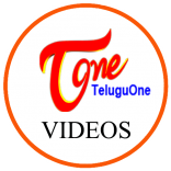 t one bh