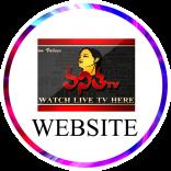 vanitha web
