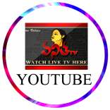 vani youtube
