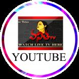 vani youtube