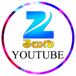z tv youtube