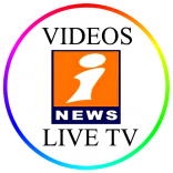 i news tv