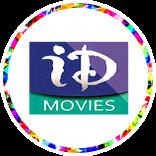 id movies