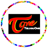 t one movies