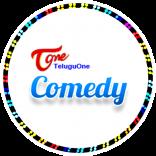 t comedy