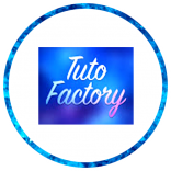 tuto factory