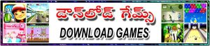 download-games