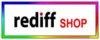 rediff shop
