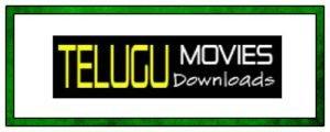 Telugu Movies Downloads