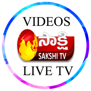 Sakshi Live