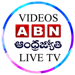 ABN Live