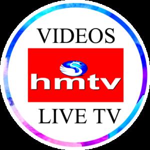 Hmtv Telugu News