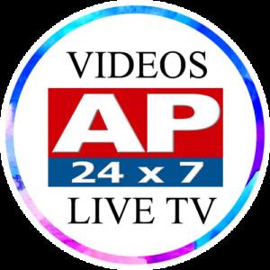 Ap24*7 News