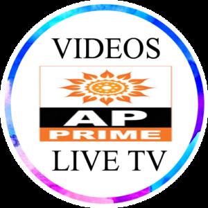 Ap Prime