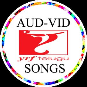 Vrf Telugu