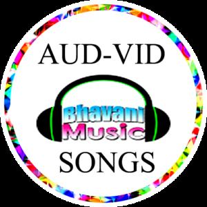 Bhavani Music