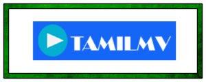 Tamil Mv